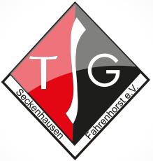 TSG Seckenhausen-Fahrenhorst